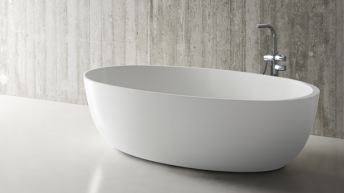bathtubs bathtub stone slider natural richard product pietra kaikos sir main island branson
