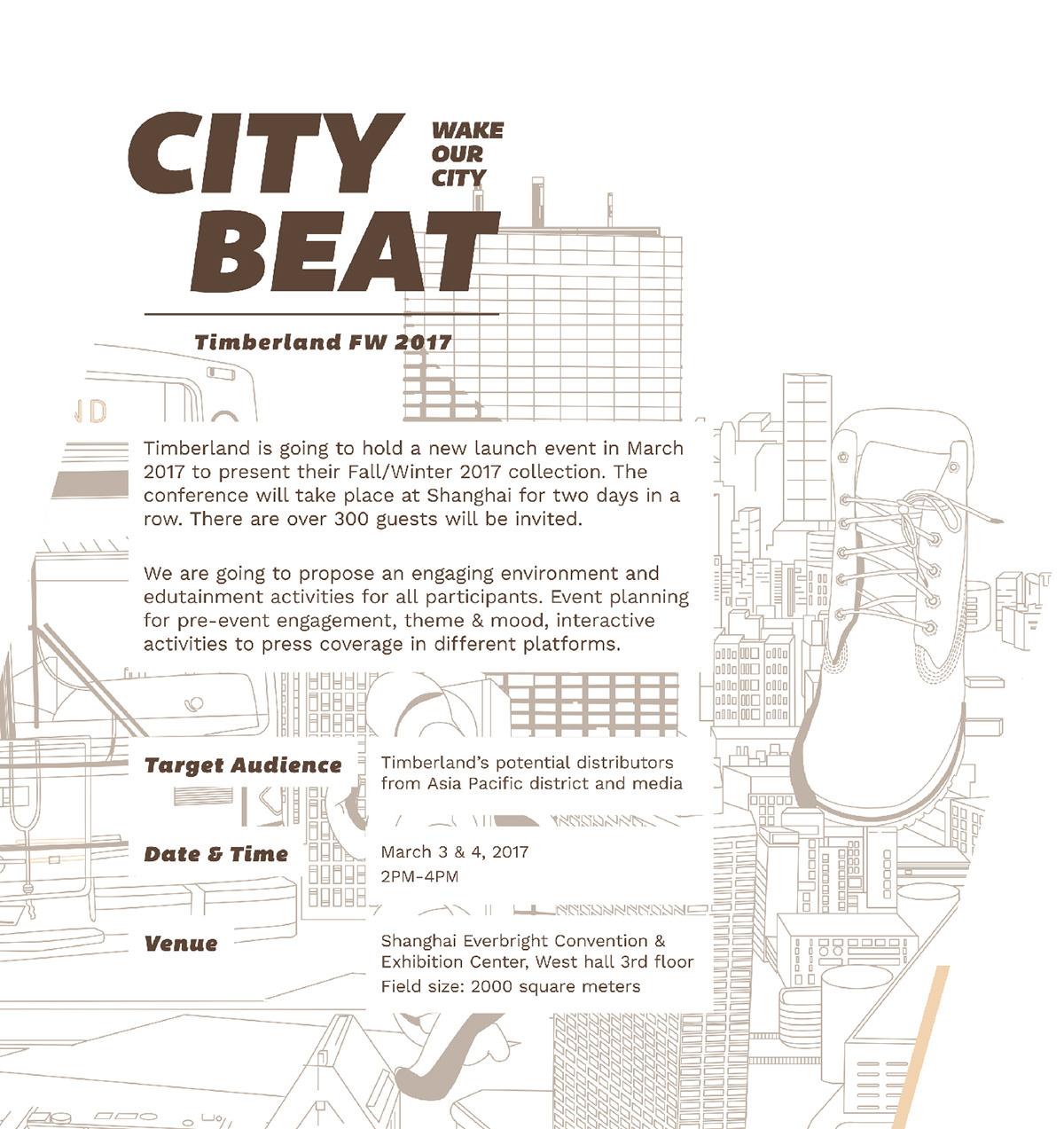 citybeat dating WD mijn Cloud hook up