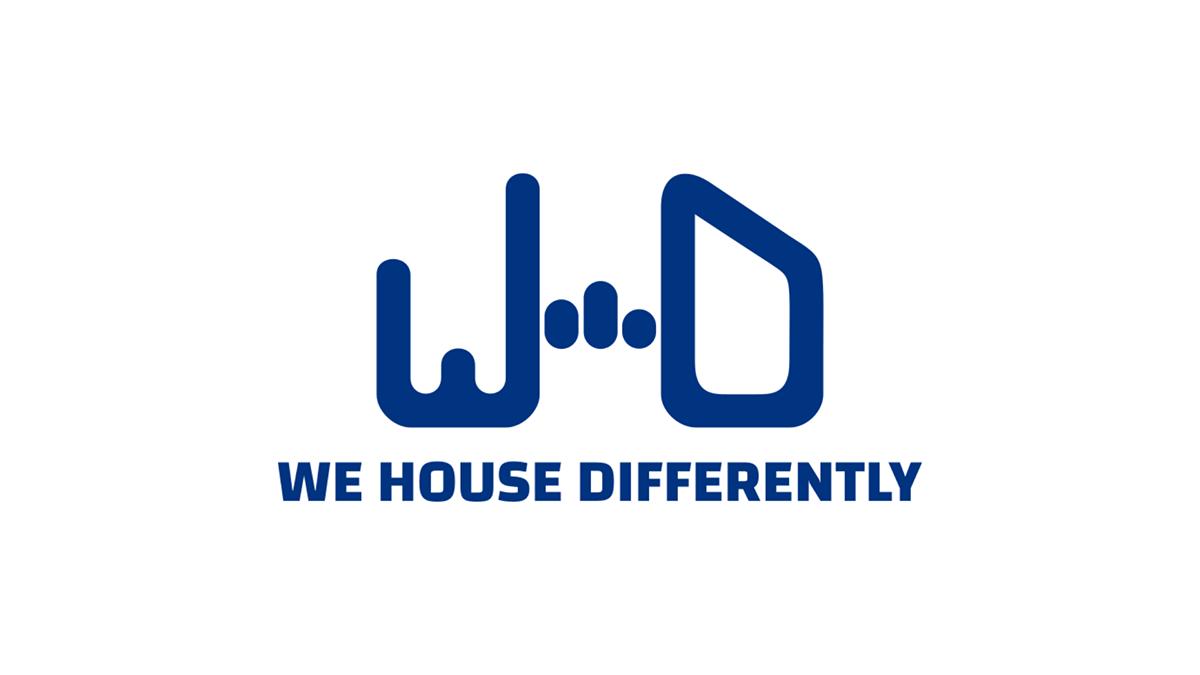 branding  Graphic Designer logo logo designer visual identity