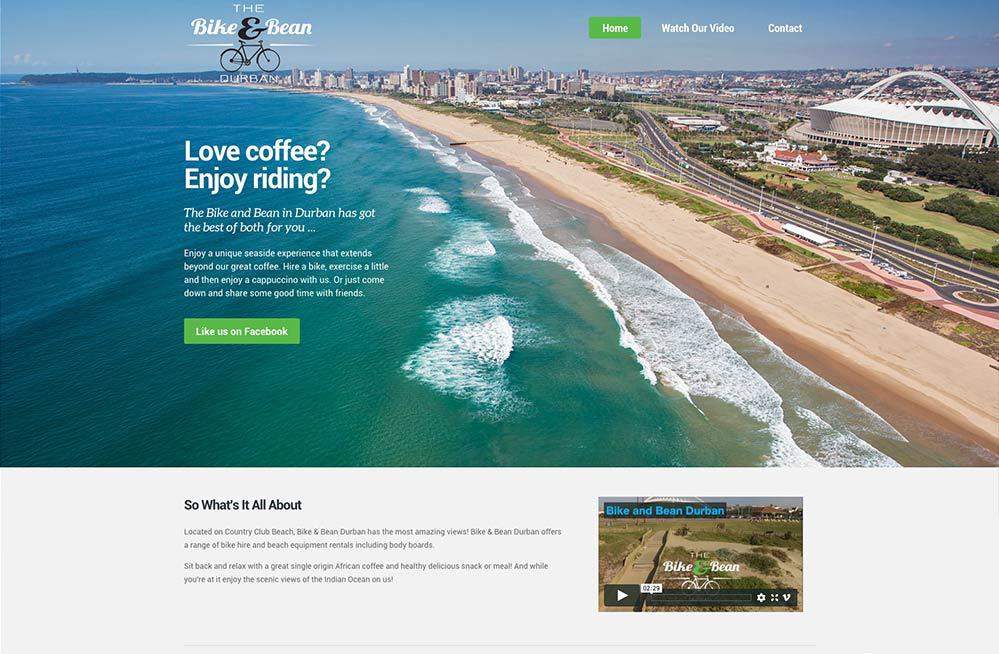 Webdesign UI web layout branding  Adobe XD