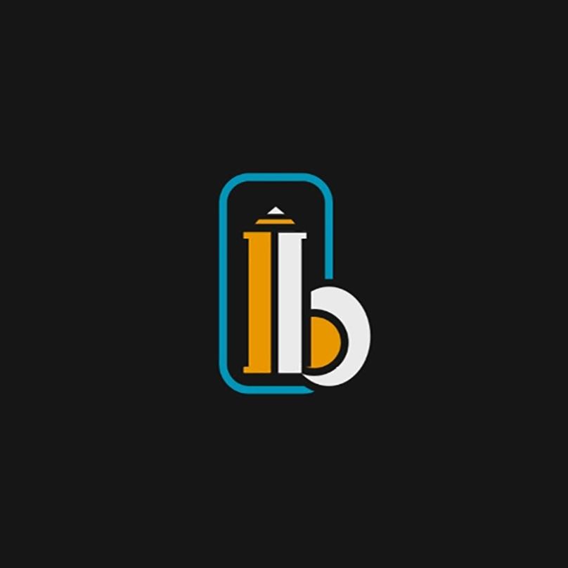communication Logotype pro Webdesign