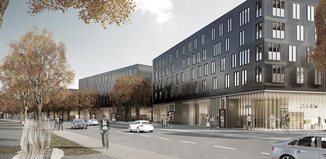 oliver hallberg architektur wettbewerbe 3d