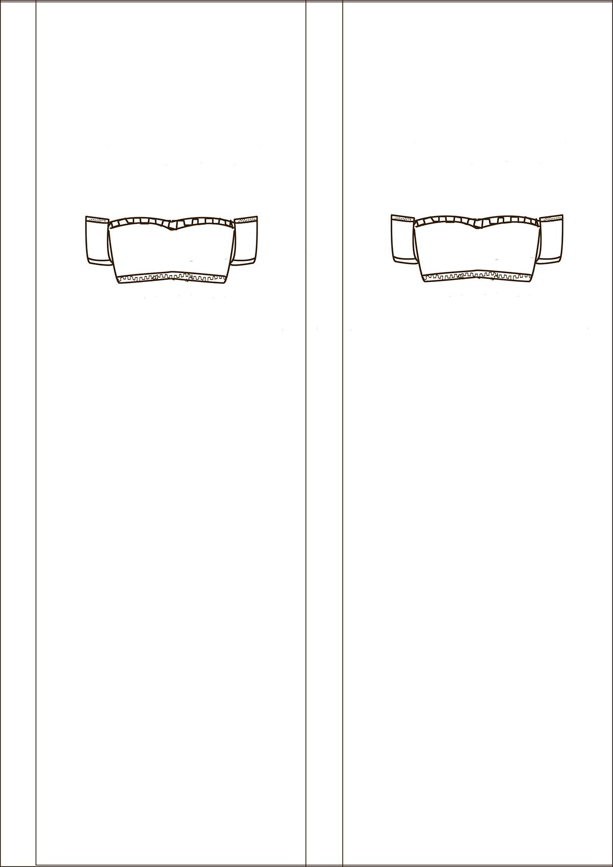 Image may contain: abstract, drawing and screenshot