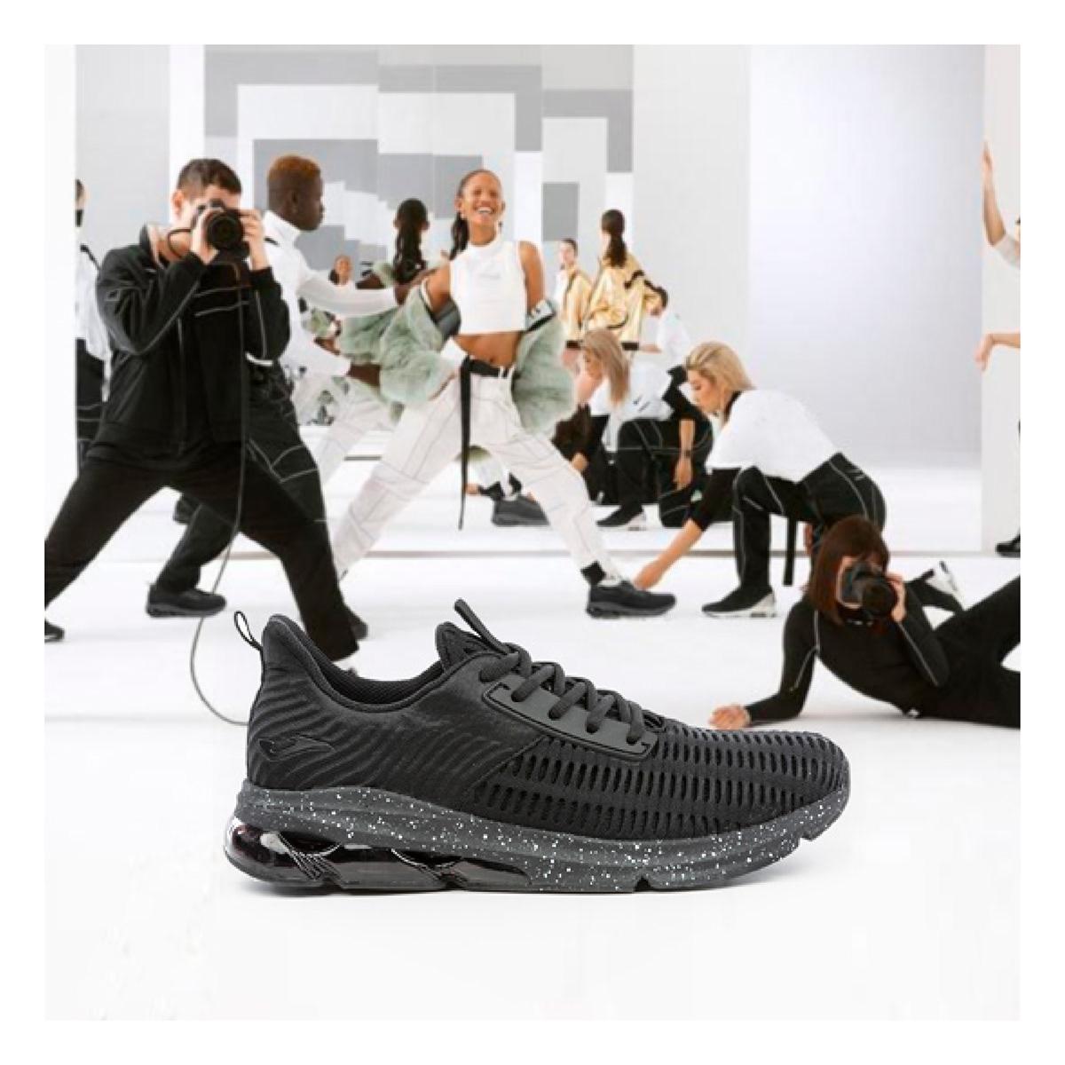 footwear indoor sneakers footwear designer sneakers designer trekking street wear fashion design