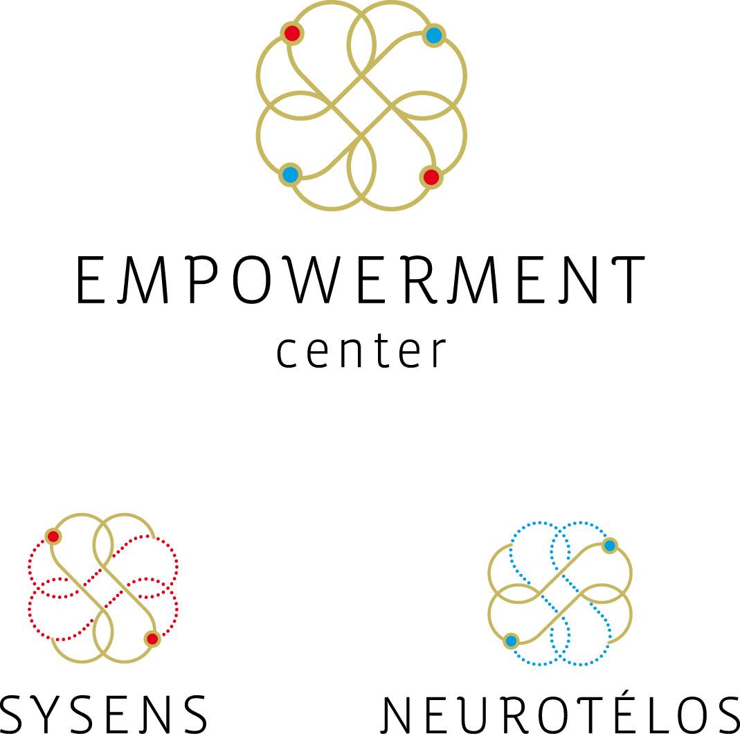 branding  Logotype visual identity