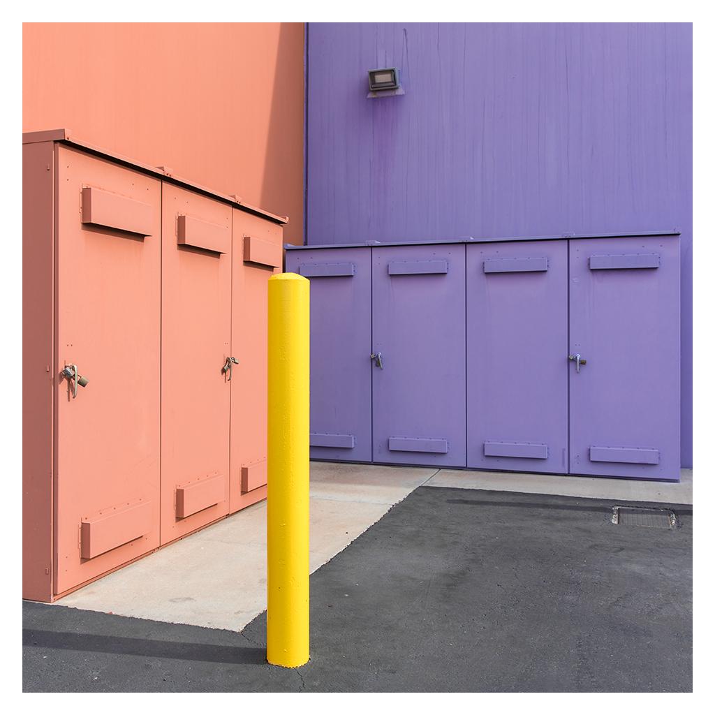 color,architecture,design,minimalist,graphic,square,shape,line,vibrant,texture