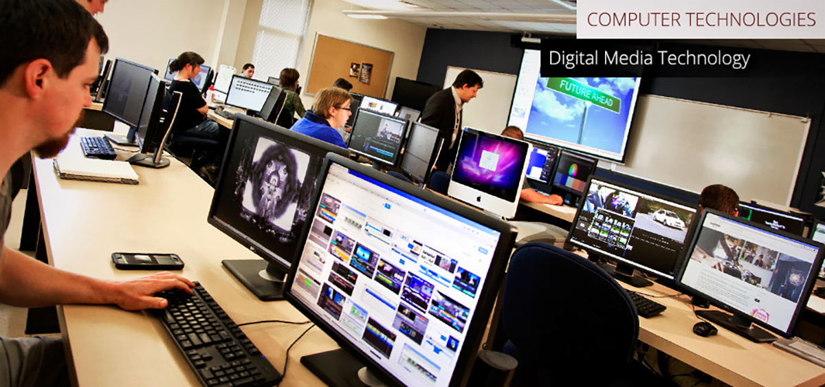 Administering Multimedia Facilities / Technology / staff Developing Clear Course Objectives confident Teaching Numerous New technologies Proficient in Evaluating the Effectiveness of New Technology & Establishing Best Practices for Workload Producing Educational Video Tutorials