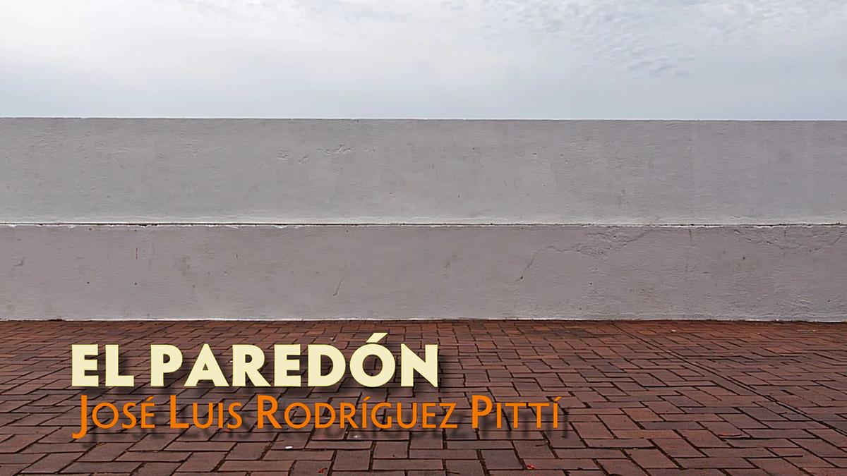 paredon firing squad Film   Videoarte videoart history