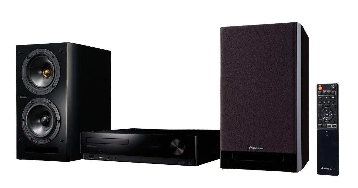 konohazuk design audio system. Black Bedroom Furniture Sets. Home Design Ideas