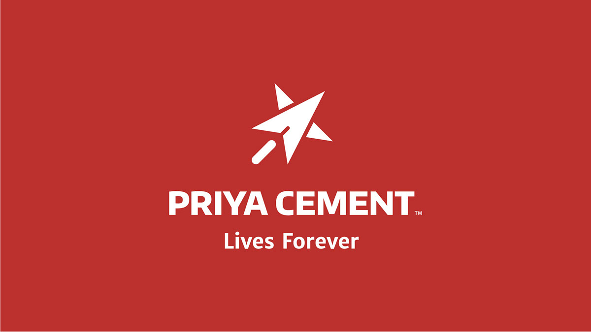 priya cement Apply for priya cements jobs explore all 534000+ current jobs in india and abroad full-time, temporary, and part-time jobs competitive salary job email alerts fast & free top employers priya cements jobs is easy to find start your new career right now.