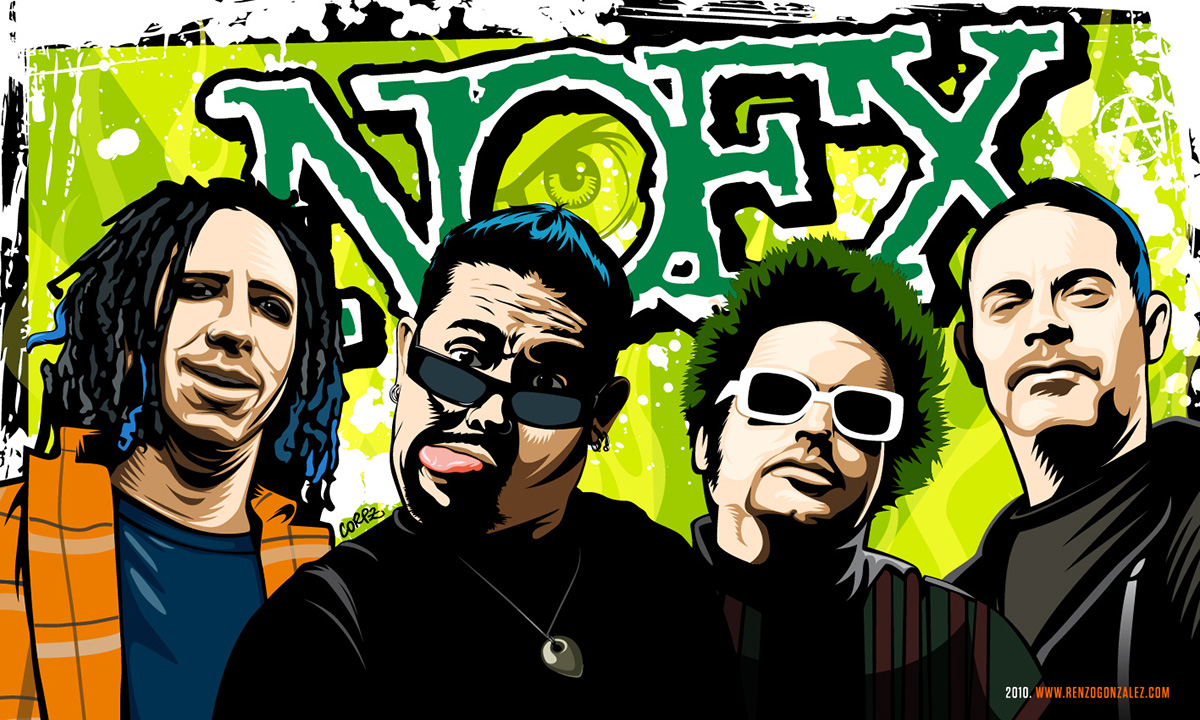the nofx Nofx: the hepatitis bathtub and other stories is the first tell-all autobiography from one of the world's most influential and controversial punk bands fans and non-fans alike will be shocked by the stories of murder, suicide, addiction, counterfeiting, riots, bondage, terminal illness, the yakuza, and drinking pee.