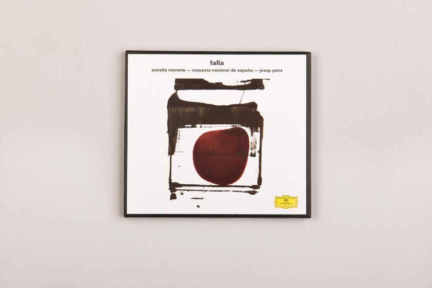 album artwork music graphics
