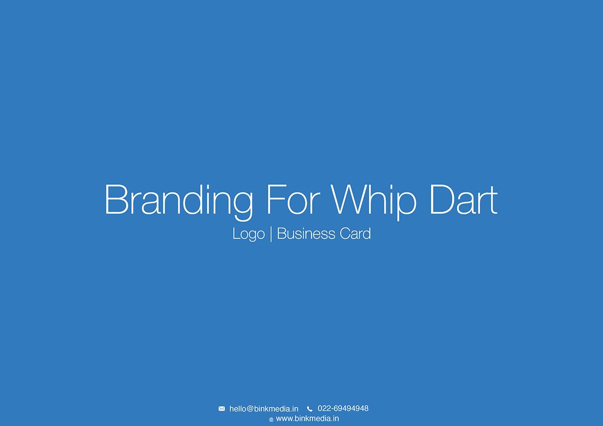 #brand