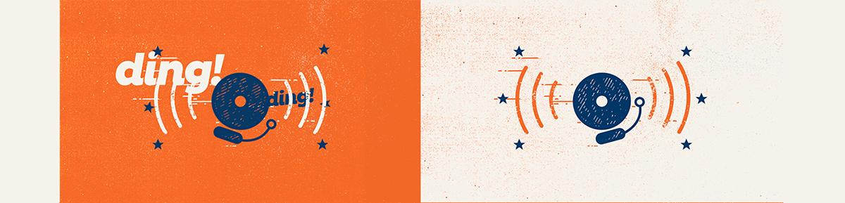 H&H diego troiano motion graphics box kitchen vs design branding