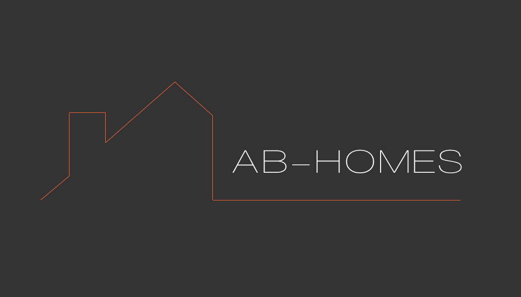 Business Cards Responsive web design New Branding real estate