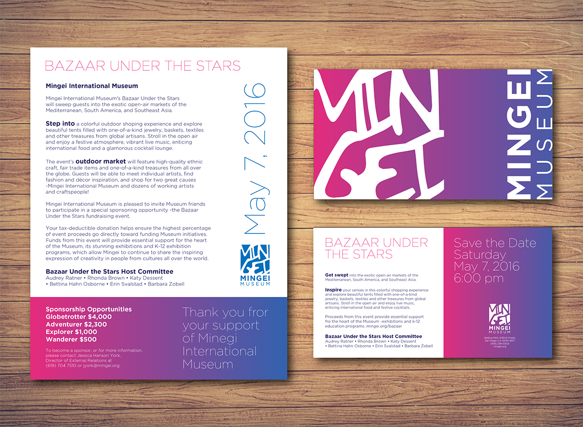 Brochure Invitation Cards And Flyer Mockup Designs On