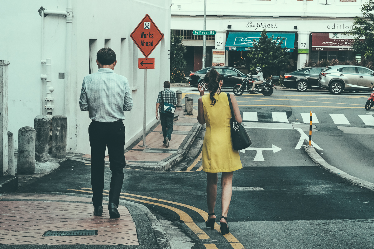 Our Guide to Singapores Best Photography Locations | The
