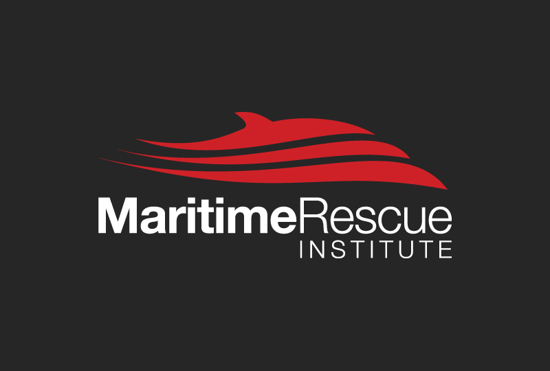 Adobe Portfolio brand logo Stationery maritime print charity