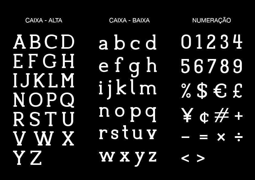Typeface type font Free font free type pifont