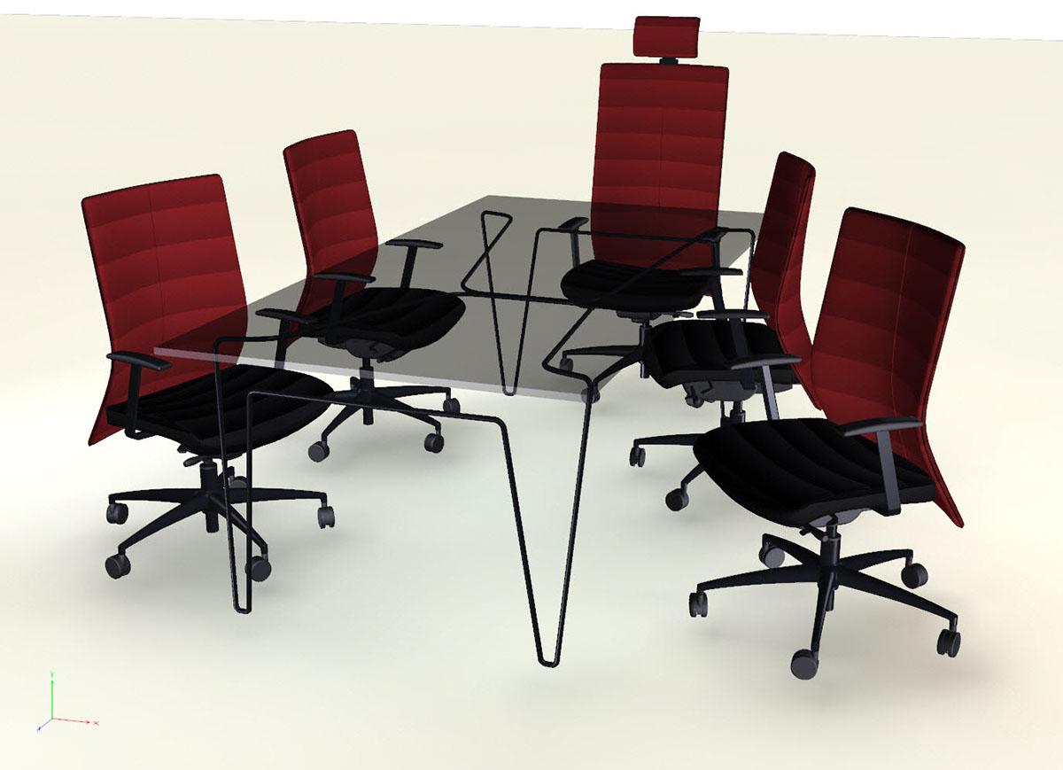 4d publish 3d pdf publishing plugin for cinema 4d on behance. Black Bedroom Furniture Sets. Home Design Ideas