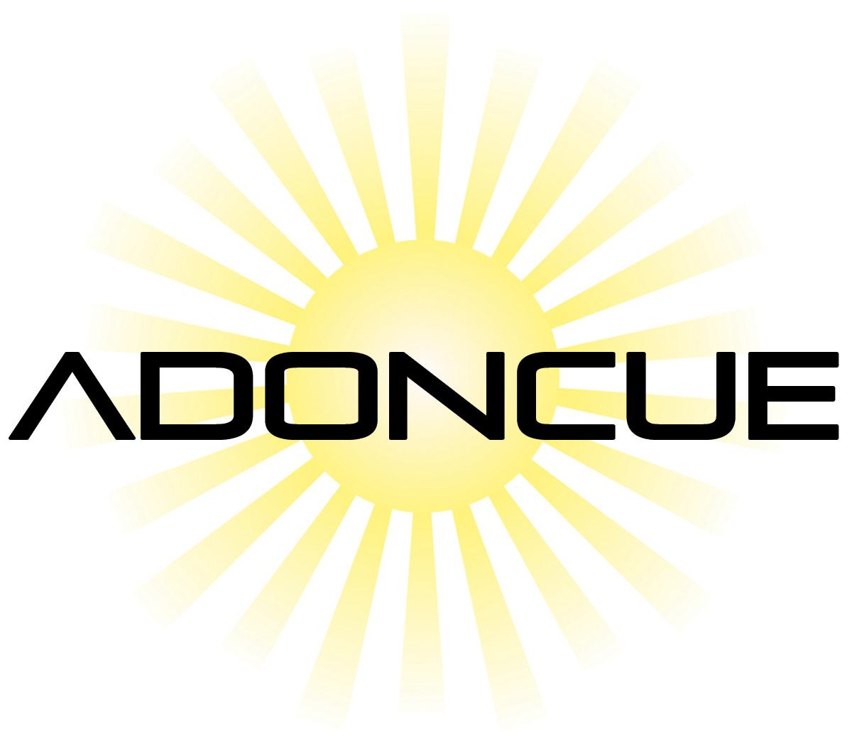ADONCUE.COM