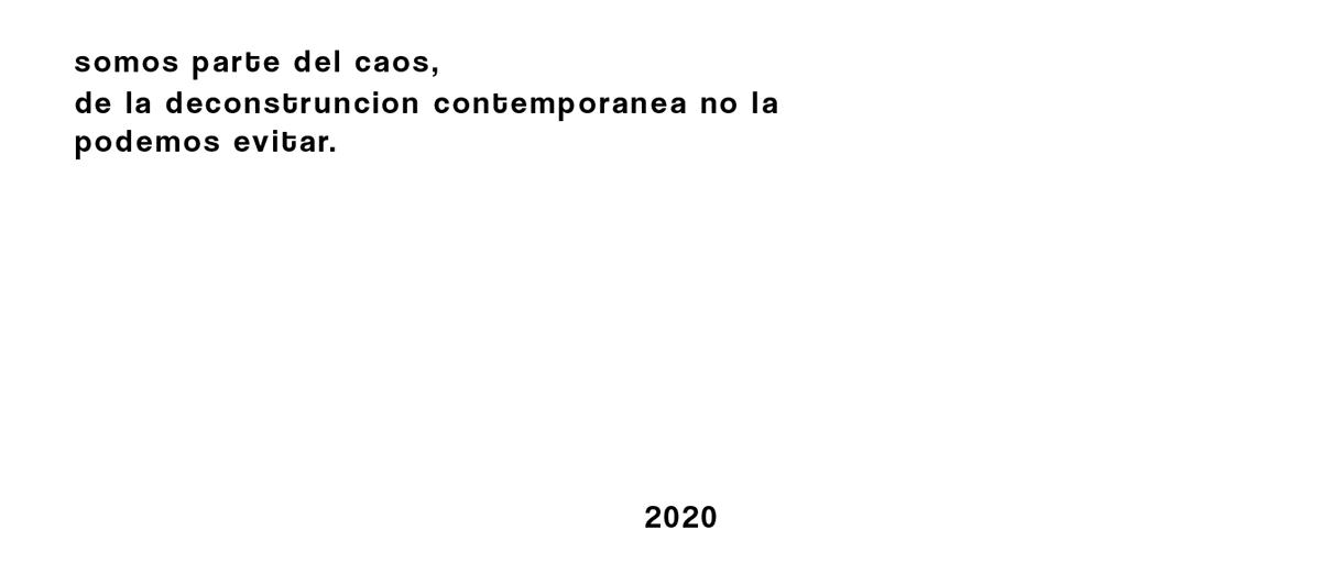 contemporarycaos coworking guernica