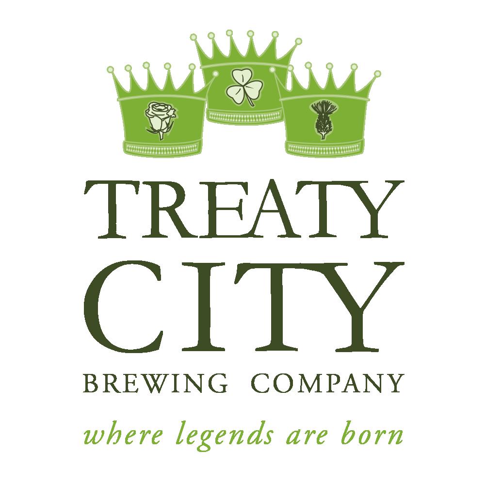 craft beer beers