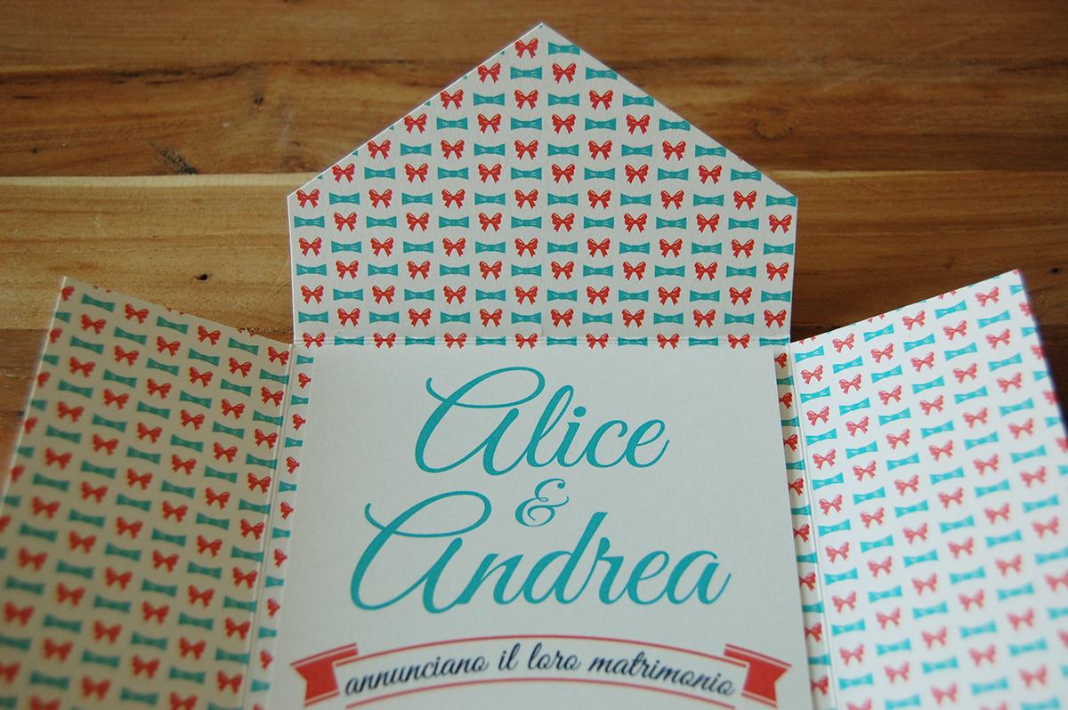 wedding graphic design #wedding #matrimonio #bride   #graphic #partecipazioni #savethedate