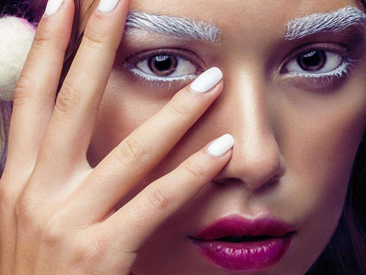 #pubblicità #ritocco #fotografia #highendretouching #Advertising #touch-up #photography #modella # #model  #shots #adobe #photoshop #photoshopCC