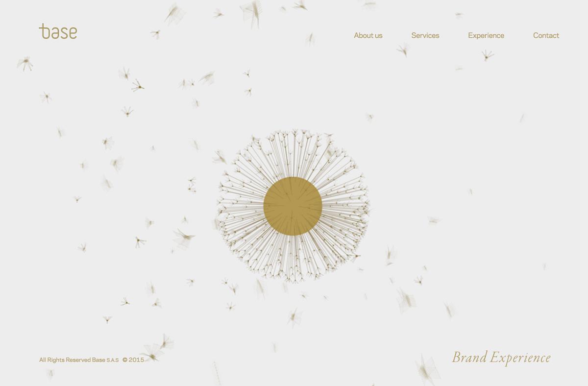b9ac0229357091.55f0d4f36b459 - هویت بصری سازمانی: چند نمونه از بهترین طراحیهای هویت بصری