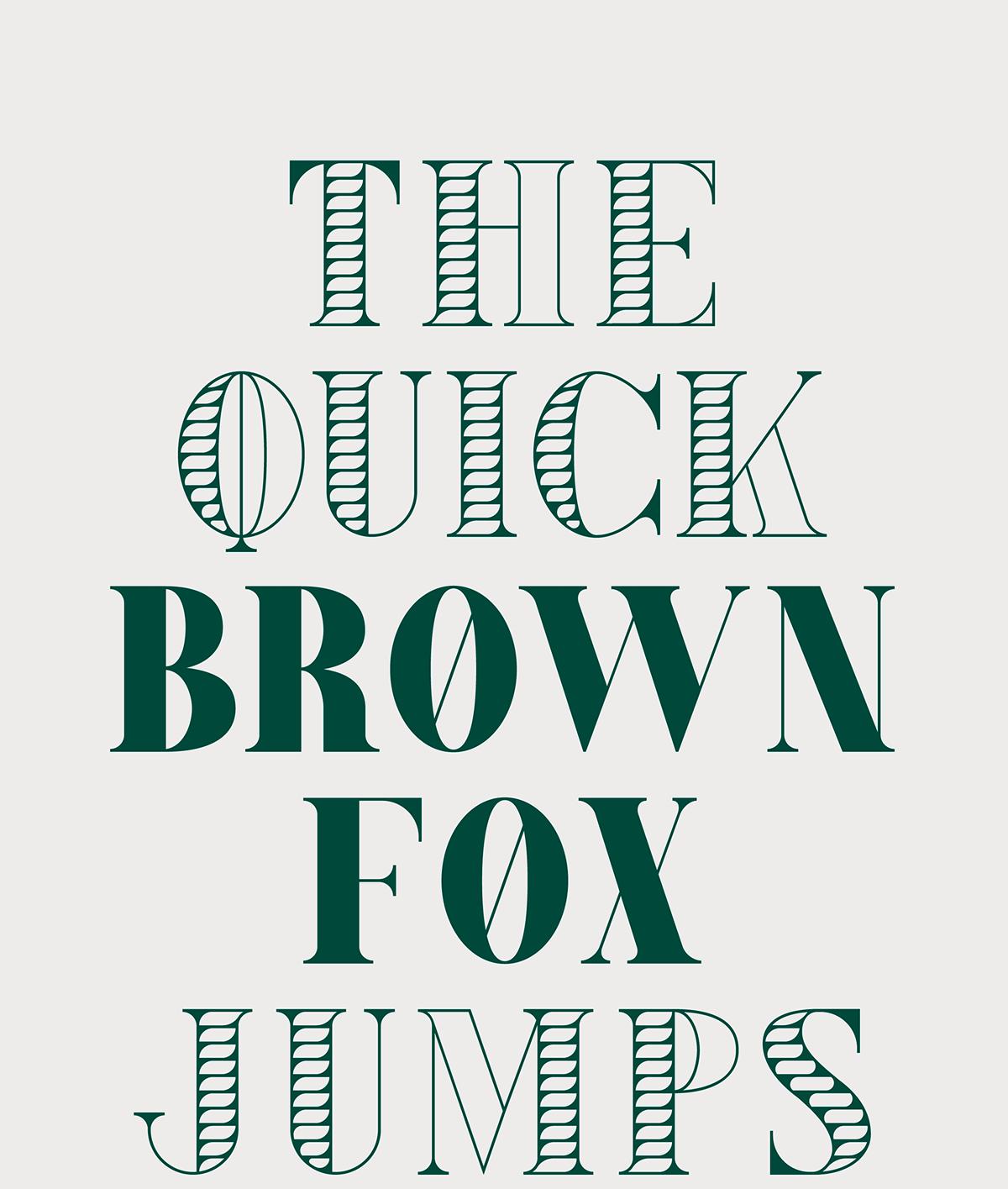 font,idea,step,type,typo