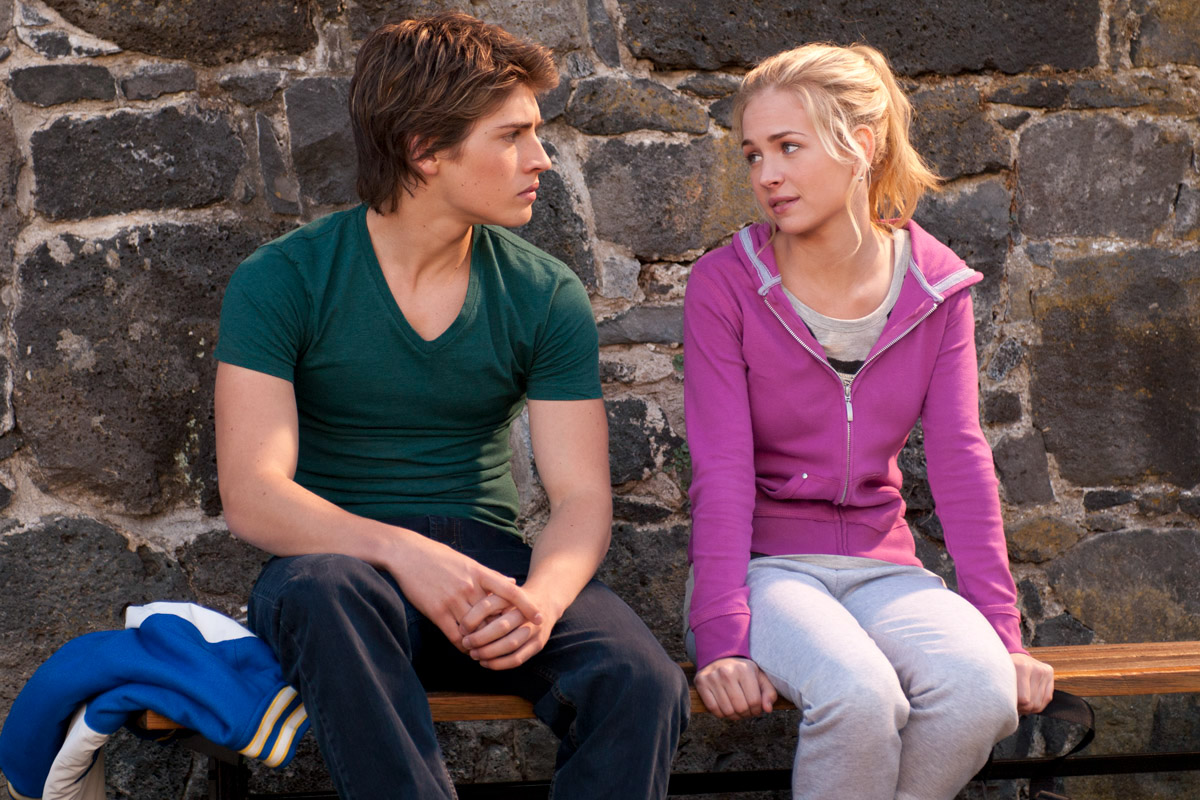 avalon high summary Avalon code (us) summary lists, love, working section faqs written by goldhorizon - this is not the main high enough points, etc - then you will get a confession scene - you will also get a love.