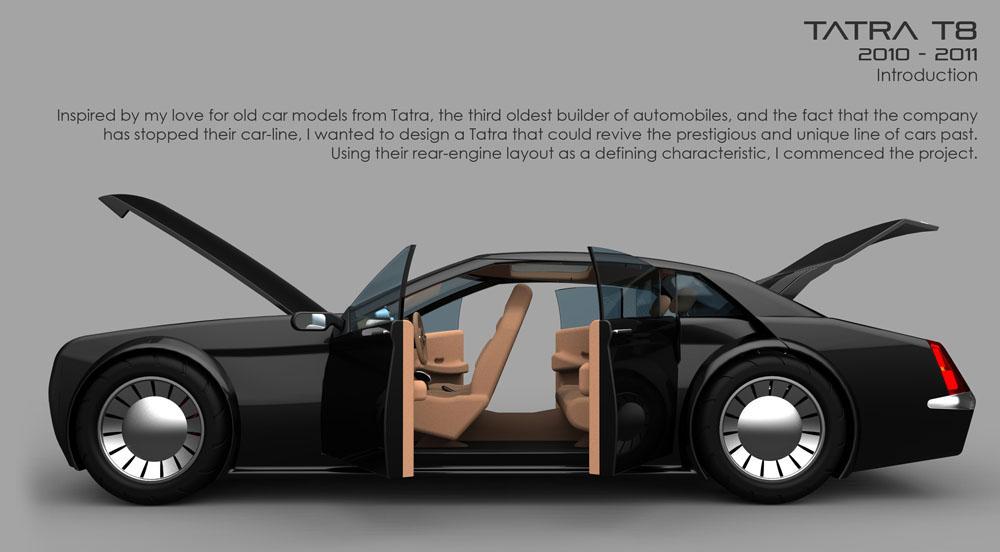 Autodesk  3D Design Engineering amp Entertainment Software