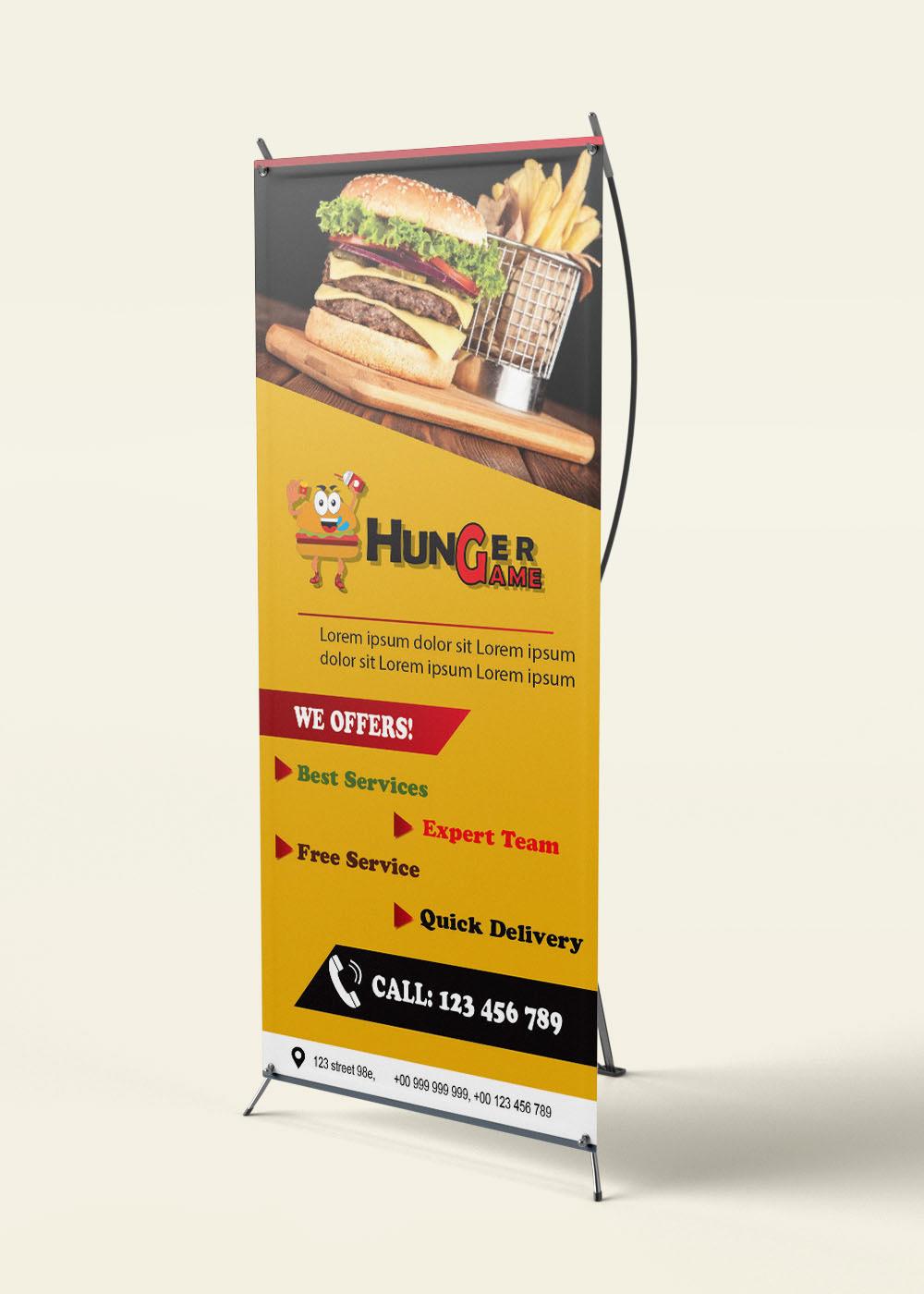 Image may contain: fast food, menu and food