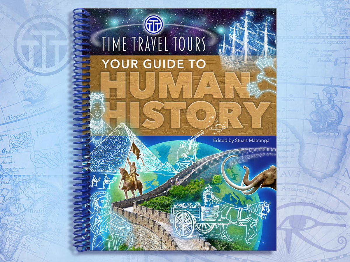 art direction  book covers books educational ILLUSTRATION  logo portrait publishing   maps branding