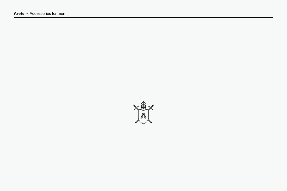 logodesign wordmark symbol graphicdesign branding  logo typography