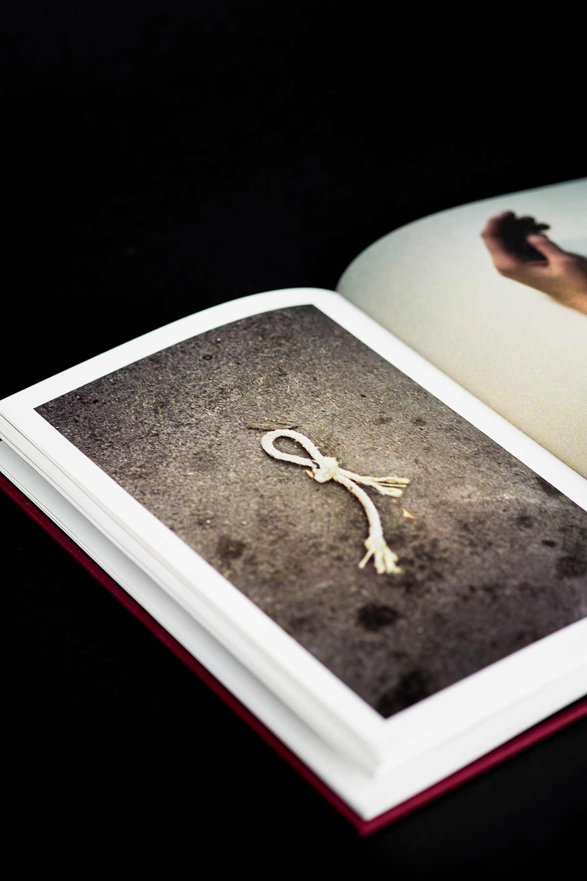 book design,design de livre,binding,reliure,cover design