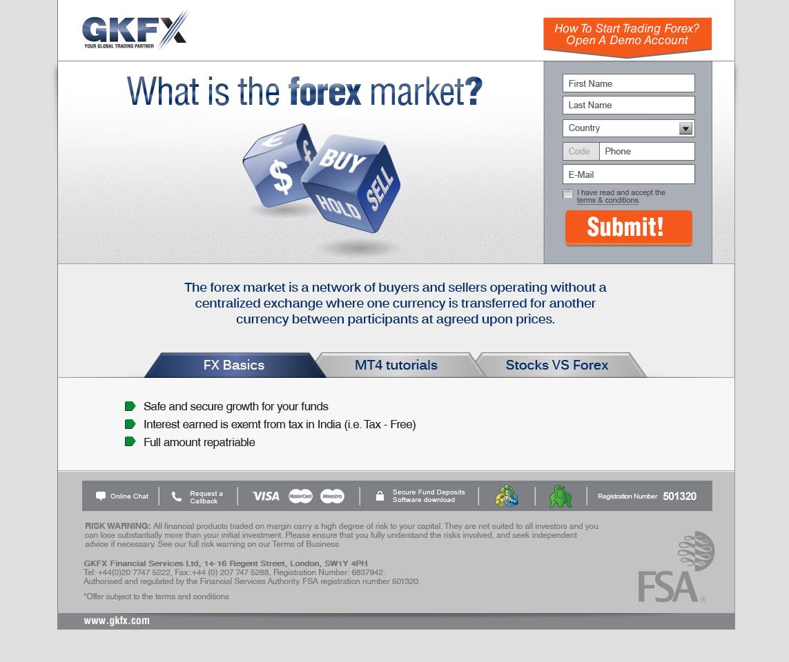my gkfx