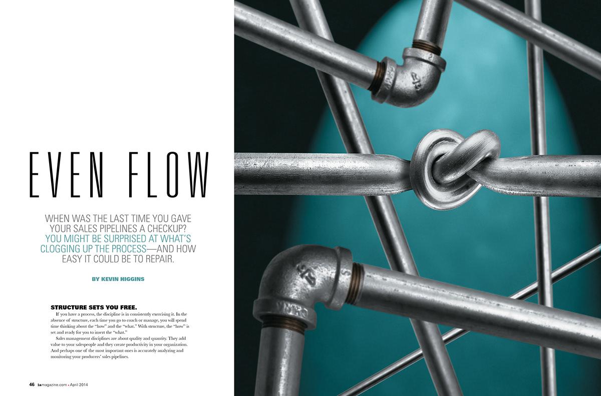publication magazine design graphic editorial ArtDirection
