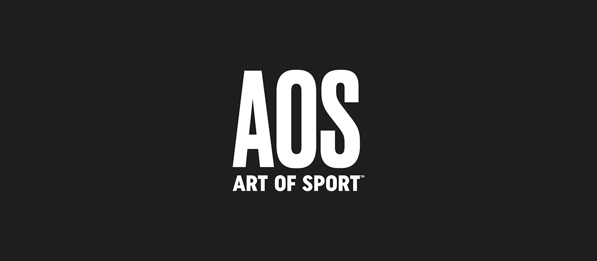 Website uiux sport Experience athletics Health fitness art direction  branding