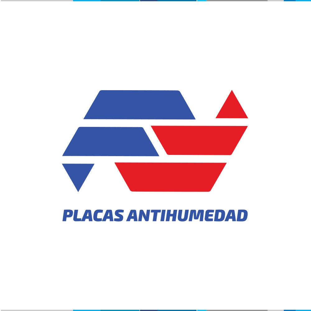 branding  diseño gráfico logo marcas