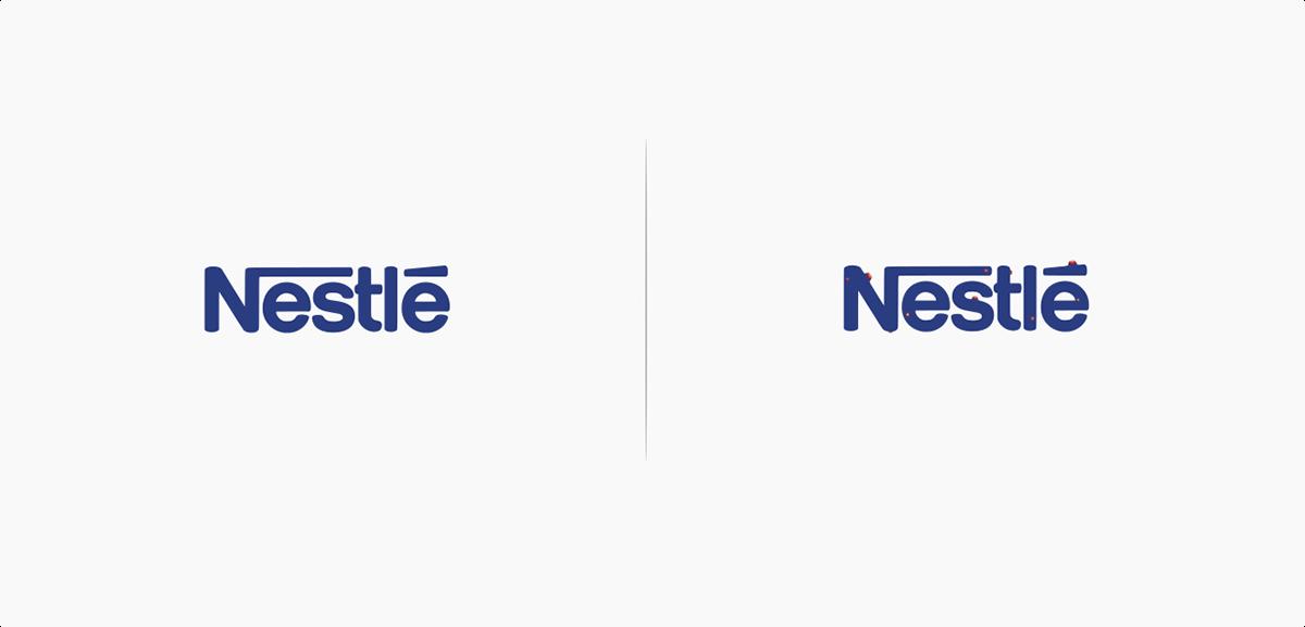 brands,Rebrand,logos,redesign,world logos,logo rebranding,icons,rebranding,logos brands icons,marco schembri,logos design,marks design,Logo Design,honest logo,brand