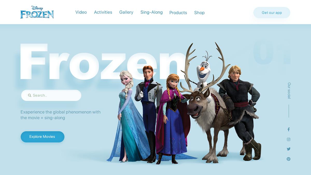 cartoon design designer digital marketing graphic design  Logo Designs ui designs UX Designs web designs web development