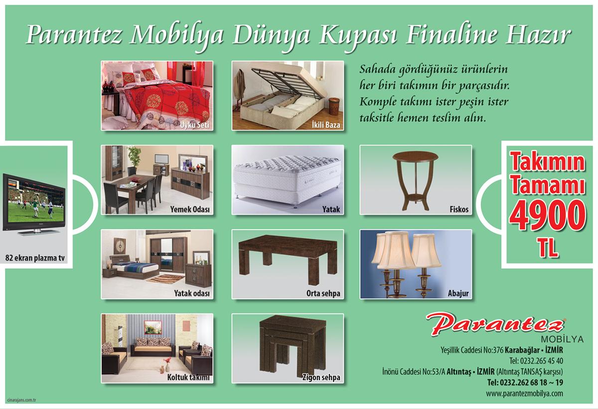 press,publishing  ,magazine,Marble,Fair,Magazine Ad,advertisement,graphic