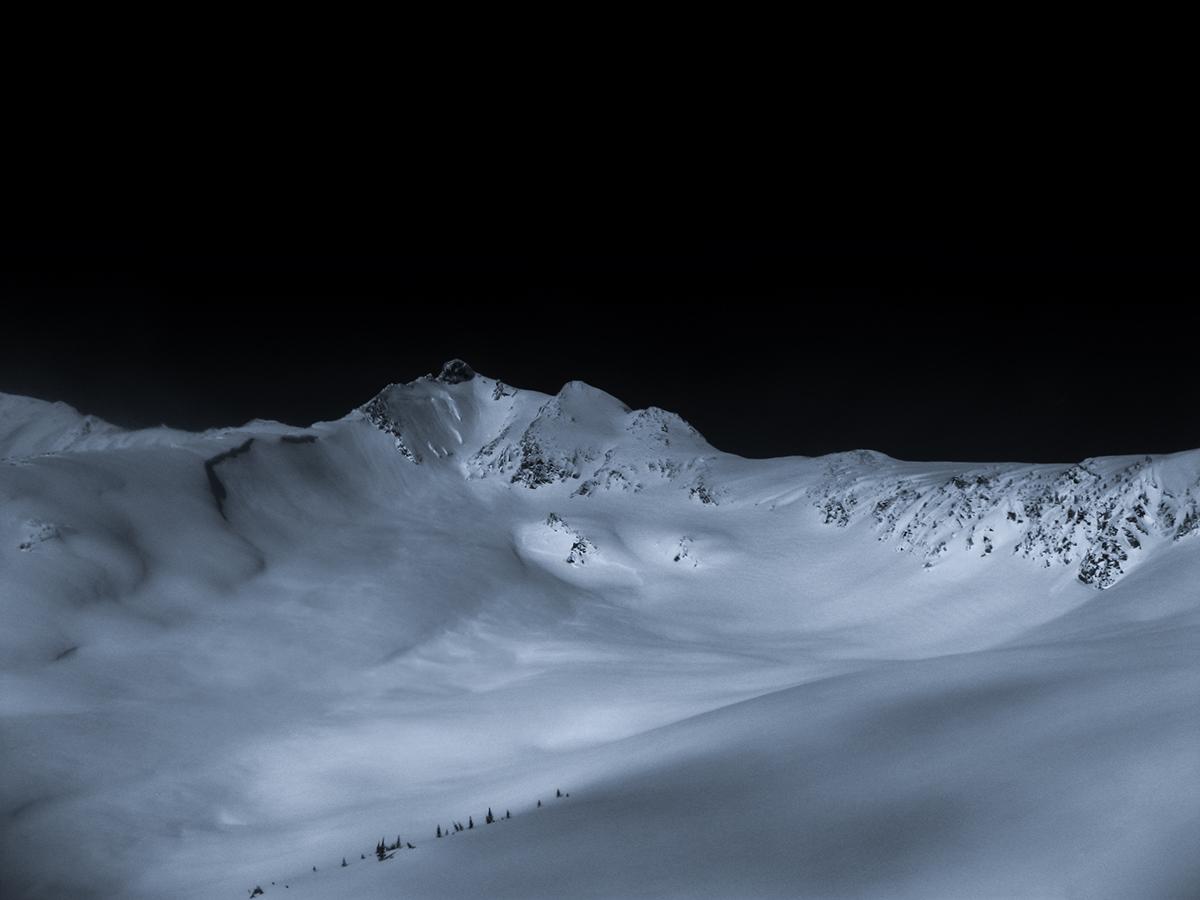 black and white,Landscape,black & white,aspen,Colorado,snow,winter,Canada,Banff,mountains,silver efex pro,Nik Software,snowmass,scenic