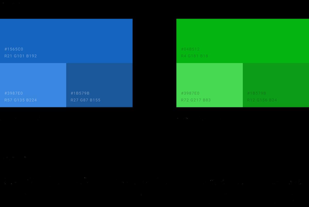cryptocurrency Web Design  product design  ui design UX design crypto exchange interaction