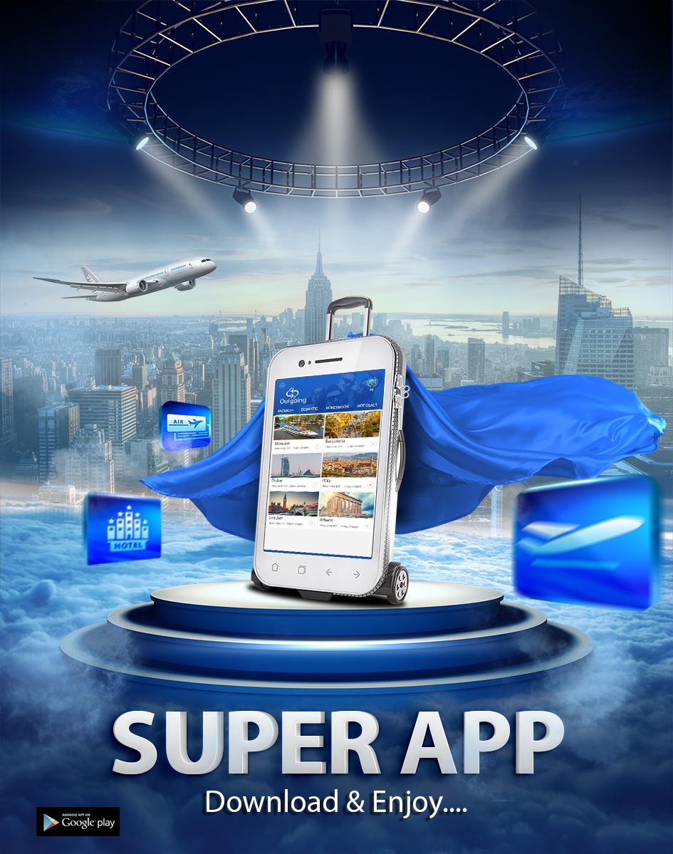 Poster design app - Poster Design App 29