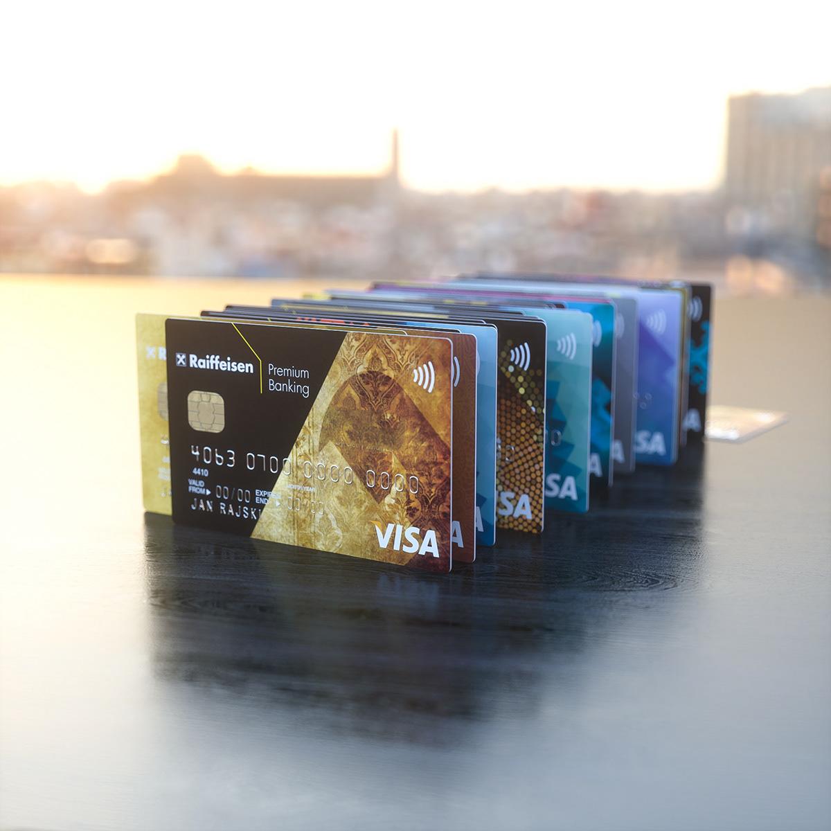 Credit online raiffeisen bank