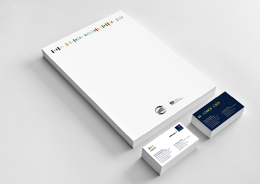 Business Card Printing Oxford Image collections - Card Design And ...