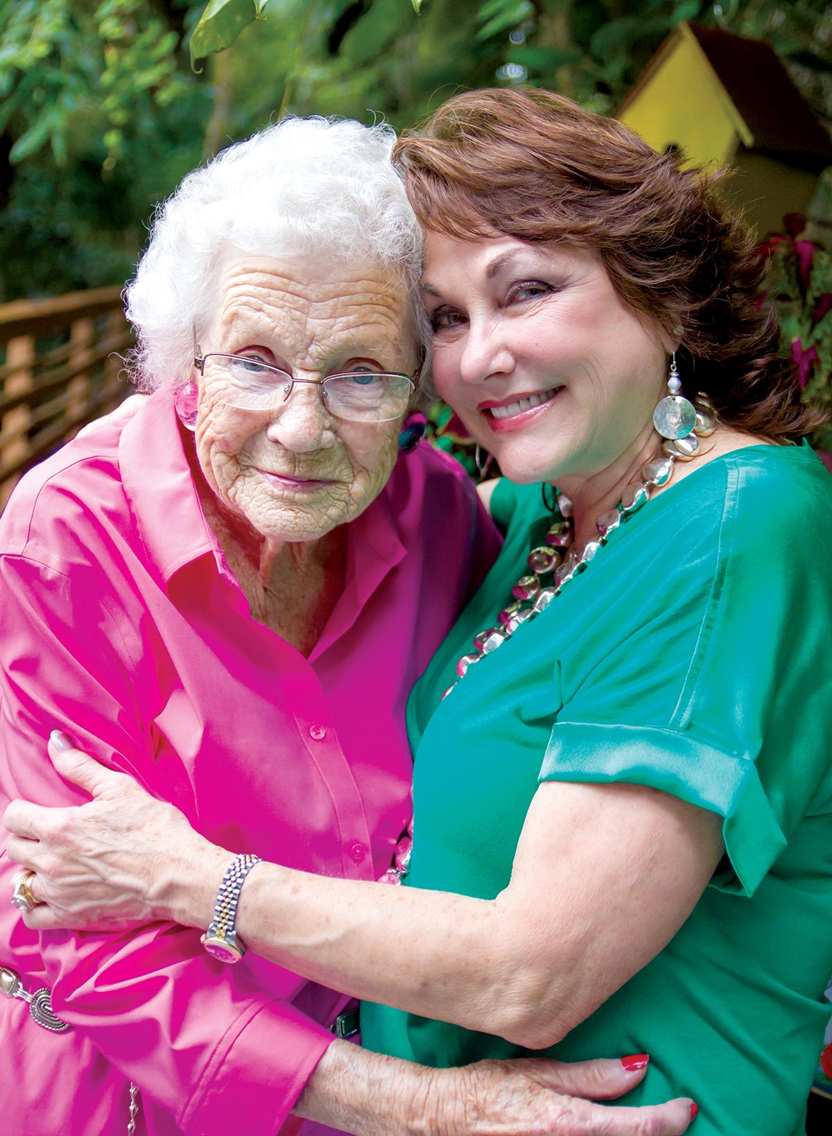 nonprofit not-for-profit hospice seniors children portraits people medical Health